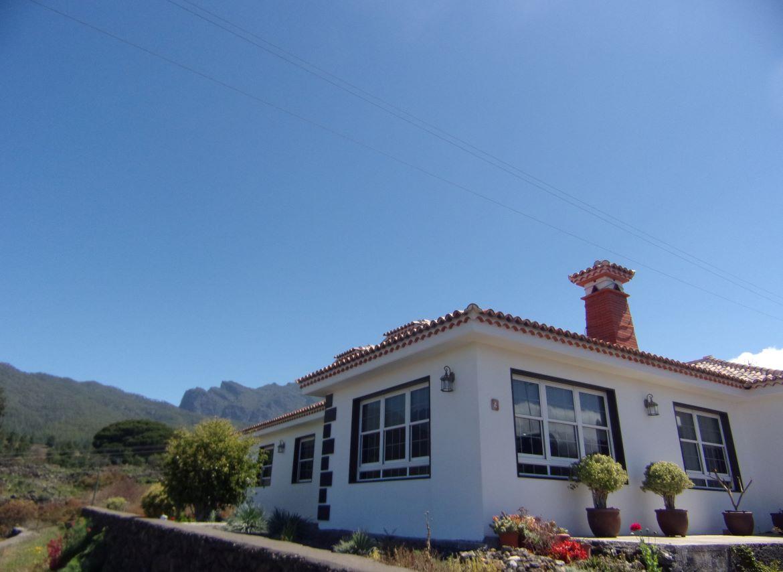 Haus in El Paso